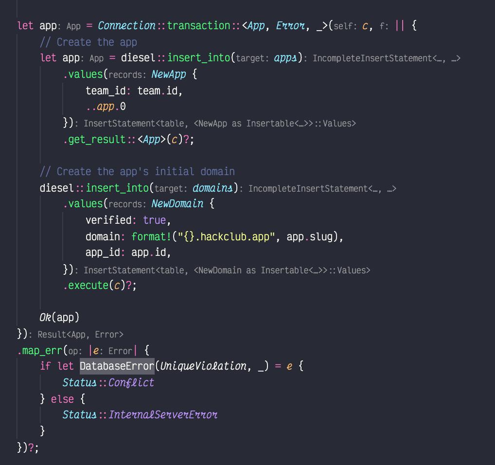 https://cloud-4hnlmm4dl-hack-club-bot.vercel.app/0screen_shot_2021-09-24_at_10.11.01_am.png